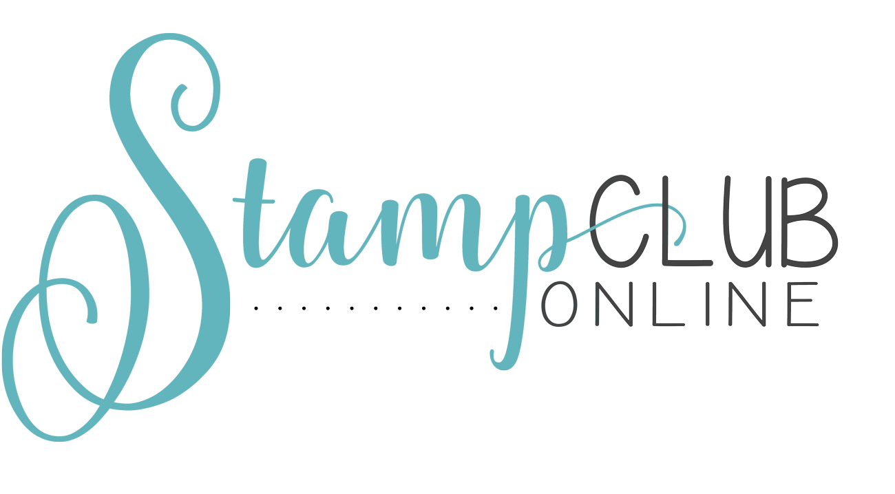 Stamp Club Online